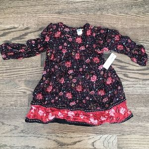 NWT 18-24 Month dress